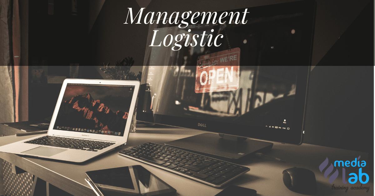 Curs de Management Logistic